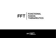 FFT Logo - Entry #226