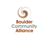 Boulder Community Alliance Logo - Entry #173