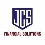 jcs financial solutions Logo - Entry #322