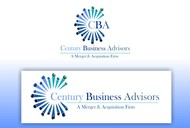 Century Business Brokers & Advisors Logo - Entry #89
