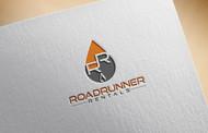 Roadrunner Rentals Logo - Entry #6