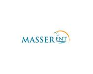MASSER ENT Logo - Entry #212