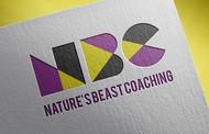 NBC  Logo - Entry #81