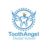 Tooth Angels Logo - Entry #77