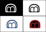 B&D Entertainment Logo - Entry #102