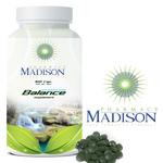 Madison Pharmacy Logo - Entry #79