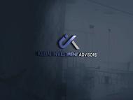 Klein Investment Advisors Logo - Entry #180