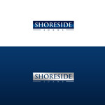 Shoreside Loans Logo - Entry #92