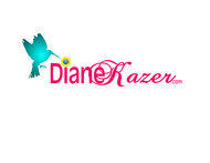 Diane Kazer Logo - Entry #36