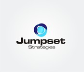 Jumpset Strategies Logo - Entry #153