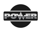 POWER Logo - Entry #301