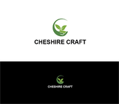 Cheshire Craft Logo - Entry #56