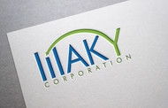 MAKY Corporation  Logo - Entry #94