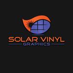 Solar Vinyl Graphics Logo - Entry #15