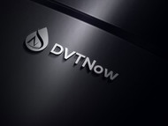 DVTNow Logo - Entry #28
