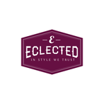 Eclected Logo - Entry #104
