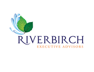 RiverBirch Executive Advisors, LLC Logo - Entry #191