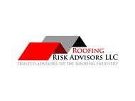 Roofing Risk Advisors LLC Logo - Entry #14