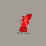 Devotion Diva Logo - Entry #21