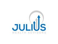 Julius Wealth Advisors Logo - Entry #445