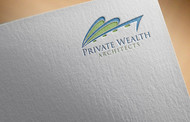 Private Wealth Architects Logo - Entry #66