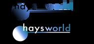 Logo needed for web development company - Entry #70