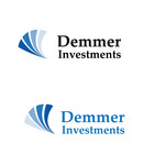 Demmer Investments Logo - Entry #97