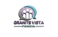 Granite Vista Financial Logo - Entry #404