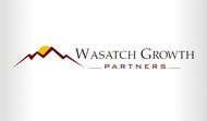 WCP Design Logo - Entry #81
