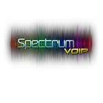 Logo and color scheme for VoIP Phone System Provider - Entry #34