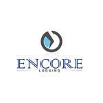 Encore Lodging Logo - Entry #29