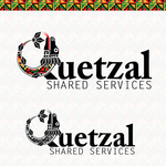 Need logo for Mexican Shared Services Company - Entry #16