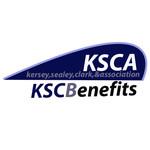 KSCBenefits Logo - Entry #45
