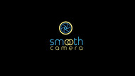 Smooth Camera Logo - Entry #53