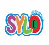 SYLO Logo - Entry #139