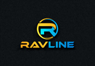 RAVLINE Logo - Entry #56