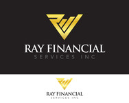 Ray Financial Services Inc Logo - Entry #158