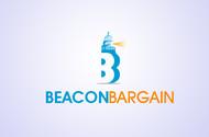 Beacon Bargain Logo - Entry #52