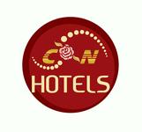 CN Hotels Logo - Entry #83