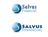 Salvus Financial Logo - Entry #195