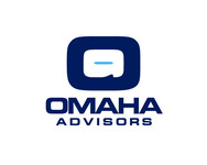 Omaha Advisors Logo - Entry #284