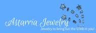 Astarria Jewelry Logo - Entry #59
