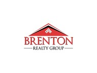 Brenton Realty Group Logo - Entry #16