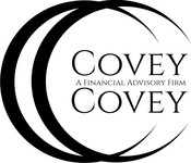 Covey & Covey A Financial Advisory Firm Logo - Entry #118