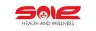 Health and Wellness company logo - Entry #24