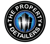 The Property Detailers Logo Design - Entry #95