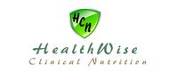 Logo design for doctor of nutrition - Entry #104