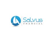 Salvus Financial Logo - Entry #106