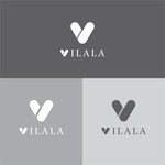 Vilala Logo - Entry #217
