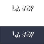 La Joy Logo - Entry #170